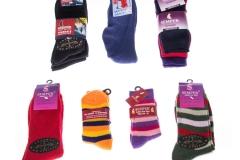 new-socks-kids-juniors-autumn-winter-3-kg (1)