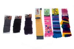new-socks-kids-juniors-autumn-winter-3-kg (2)