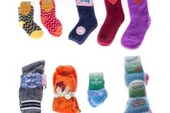 new-socks-kids-juniors-autumn-winter-3-kg (3)
