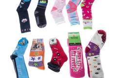 new-socks-kids-juniors-autumn-winter-3-kg