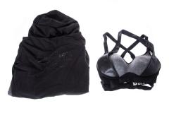 hunkemoller-womens-lingerie-25-kg (3)