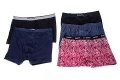 ca-new-mens-underwear-25-kg (1)