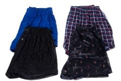 ca-new-mens-underwear-25-kg (2)