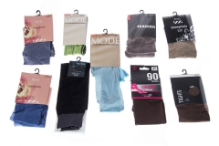 new-socks-tights-for-womens-3-kg (1)