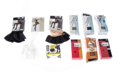 new-socks-tights-for-womens-3-kg (3)