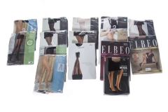 new-socks-tights-for-womens-3-kg