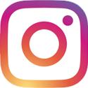 www.instagram.com/secondstar777