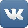 vk.com/secondstar777